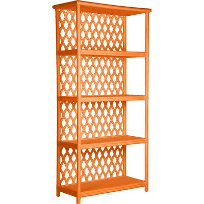 Casablanca Etagere Bookcase 3304 Product Photo