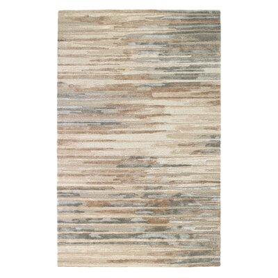 Birch Area Rug Rug Size: Rectangle 5 x 8