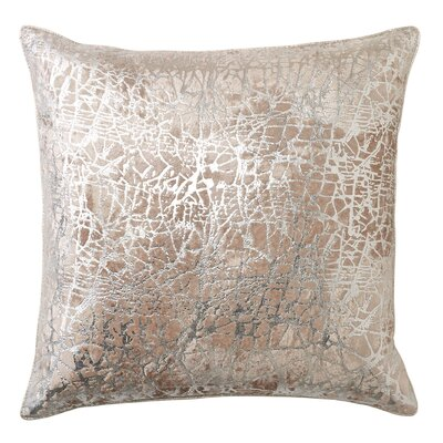 Mica Throw Pillow