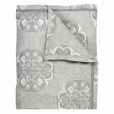 Elan Platinum Duvet Size: Full/Queen