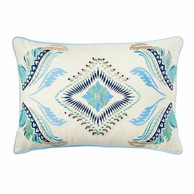 Linea Lumbar Pillow