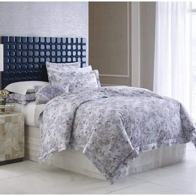 Aria Spa Duvet Cover Set