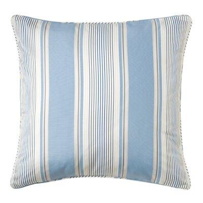 Maxwell Lumbar Pillow