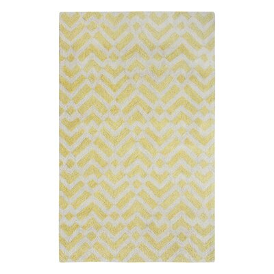 Prism Sun Area Rug Rug Size: Rectangle 3 x 5