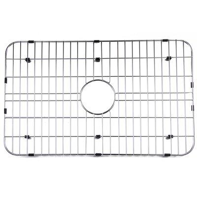 28 x 17 Kitchen Sink Grid