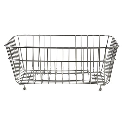 Basket for Kitchen Sinks