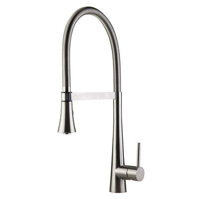 Sink Faucet Single Handle