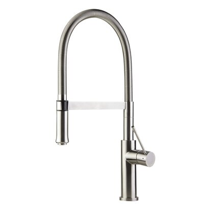 Sink Faucet Single Handle