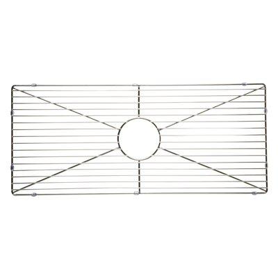 31 x 13 Sink Grid