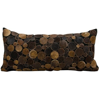 Onondaga Lumbar Pillow