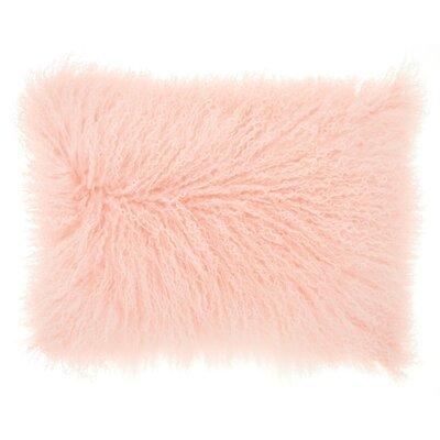 Elora Lumbar Pillow