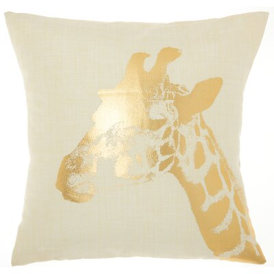 Alyssa Throw Pillow