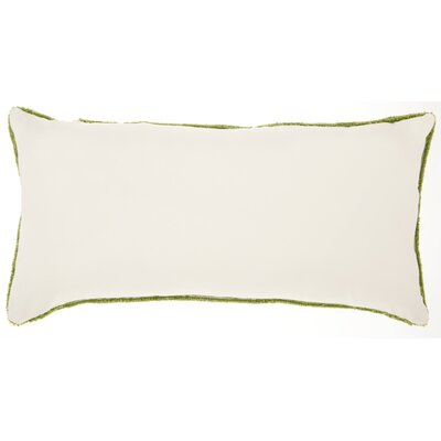 Sirois Lumbar Pillow