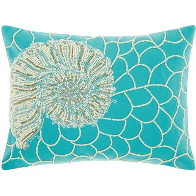 Charlestown Outdoor Lumbar Pillow