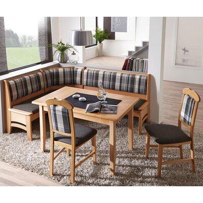 silber-esche Essgruppen online kaufen   Möbel-Suchmaschine ...