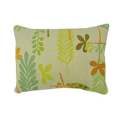 San Luis Lumbar Pillow