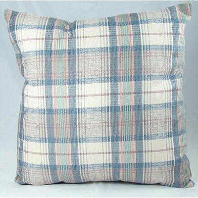 Adamsville Pillow