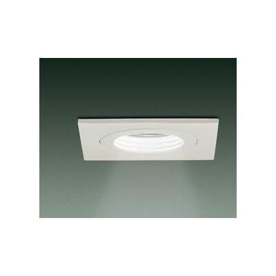 SD 4 Recessed Lighting Kit