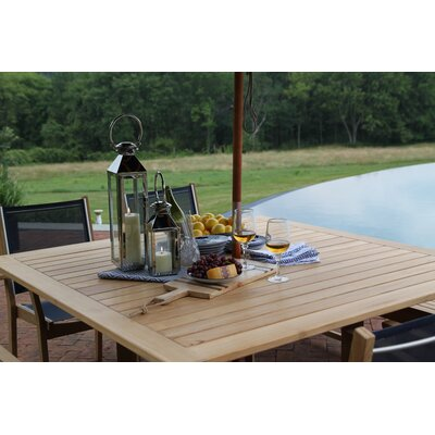 Bayhead Dining Table