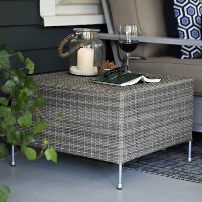 Addison Side Table