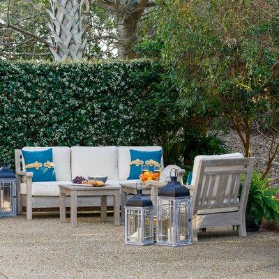 Jackson Deep Seating Group Cushion - Product photo