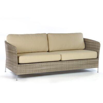 Addison Sofa With Cushions