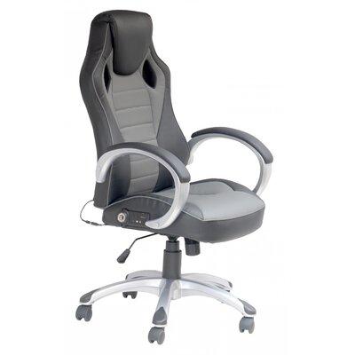 High Back Executive Chair 0777001