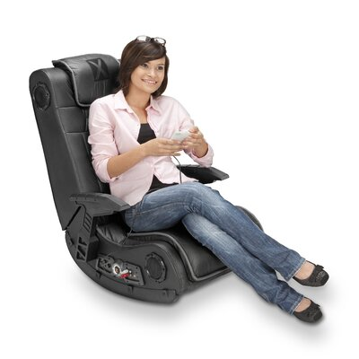 Gaming Chair Webnuggetz Com