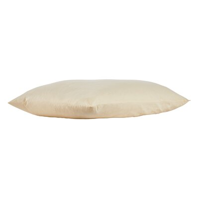 Organic Merino Wool Standard Pillow