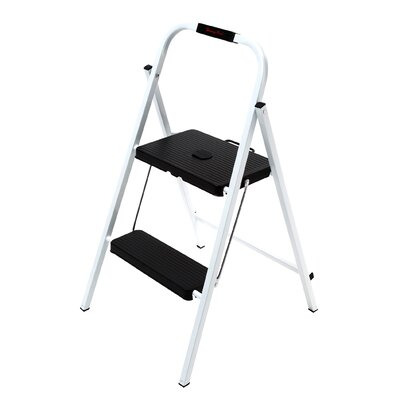 Tricam 2 Step Skinny Mini Step Stool (Set of 4) at Sears.com