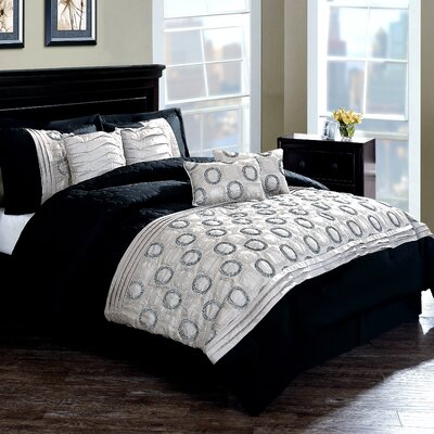 May 2013 Queen And King Size Bedroom Sets