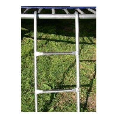 "36"" Trampoline Ladder KW-JFTR-L3-G"