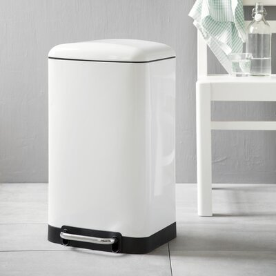 hoeffner Mülleimer online kaufen   Möbel-Suchmaschine   ladendirekt.de