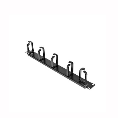 1U Patch Management Panel Rack