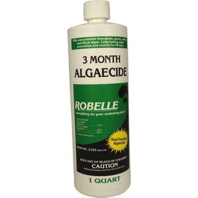 3-Month Algaecide Quantity: 12 Pack image