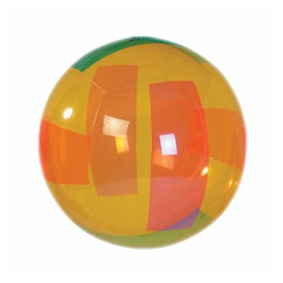 SunSplash 48″ Beach Ball 400-2-3996