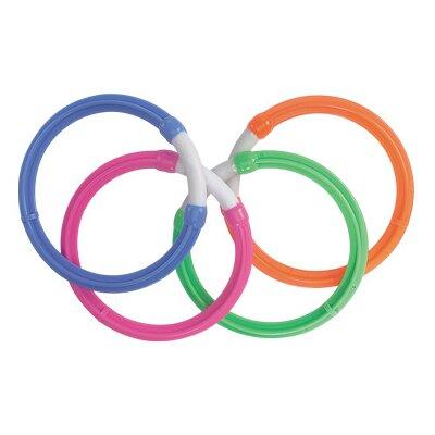 SunSplash Dive Rings 449-2-1104