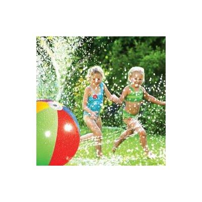 Poolmaster Pool Toys Splash and Spray Ball 81188