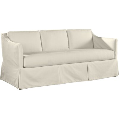 Colin Sunbrella Sofa