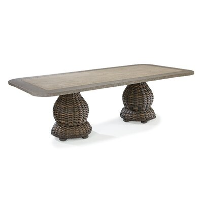 South Hampton Dining Table