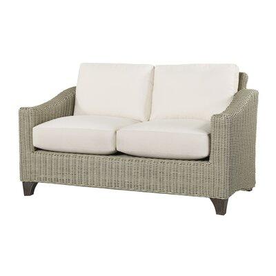 Requisite Loveseat Cushions 454 Item Photo
