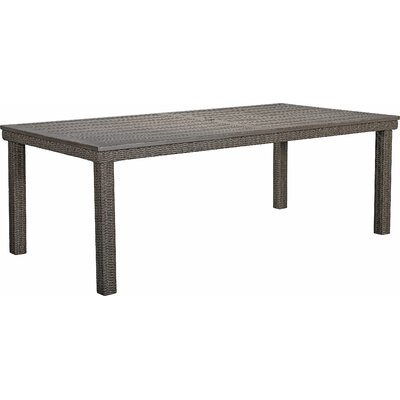 Order Dining Table Product Photo