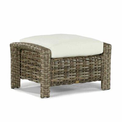 Simons Ottoman Cushion 4287 Product Pic