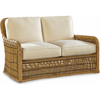 Check out the Loveseat Product Photo