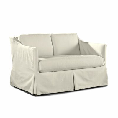 Popular Upholstery Loveseat Product Photo