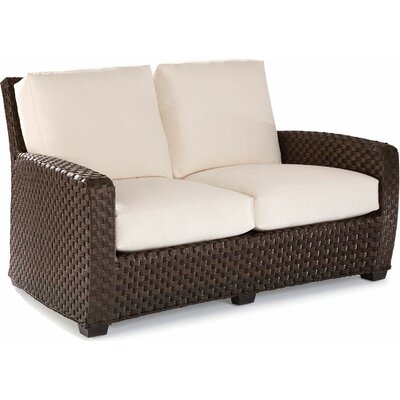 Special Loveseat Product Photo