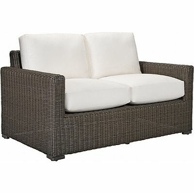 Select Loveseat Product Photo