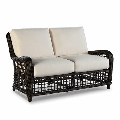 Superb-quality Loveseat Product Photo