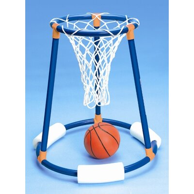 Swimline Tall Boy Floating Basketball 9165SL