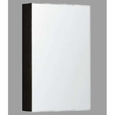 19.31 x 29.94 Surface Mount Medicine Cabinet